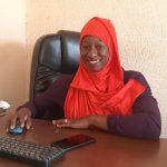 Le Challenger de la semaine: Mme Koné Oumou Fané: L'exemple de la réussite par le courage !