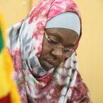 Caisse Malienne de Sécurité Sociale: Le scandale du matériel informatique !
