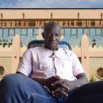 Soumaïla Berhé Malien de la France: il faut rajouter les 31 députés à l'AN pour mettre fin à la crise