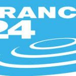 Homosexualité autorisée au Mali ?: La légèreté de France24 !!!!
