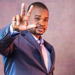 Escroquerie, abus de confiance, émission de chèque sans provision…: Boubacar Sidiki Samaké, un partenaire peu recommandable de la Banque mondiale