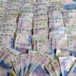 Pour non paiement de créances de plus de 3 milliards de la Bicim:Amadou Gagny Lah et Mohamed Abdourhamane dénoncés au Procureur général