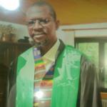 Docteur Simaga Ismail, Médecin-chef du District sanitaire de Kati:''La création des Cscom a été un tournant dans le système de santé du Mali''