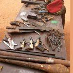 Insécurité à Bamako : Un sacré problème de société!