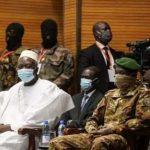Mali: Entre Nous: Attention aux dérives !