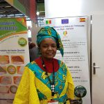 Mali: La noix de Cajou, une filière très porteuse au Mali !