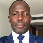Crises sanitaire, sécuritaire et sociopolitique:Le secteur touristique malien frappé de plein fouet