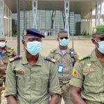 Période transitoire : L'avènement du nouveau Mali tant réclamé
