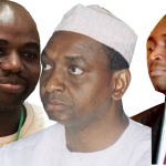 Mali: CHÈQUE SANS PROVISION:Le Cas Aboubacar Sidiki Samaké  dans le collimateur de la BCEAO.    Embrouillamini à Lafia-Sa:Qui veut se payer la tête du juge Kassogué ?