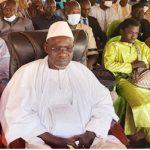 Ousmane Chérif Madani Haïdara à la Ziara 2020 de Dognoumana:« Le Mali victime de trahison depuis longtemps »