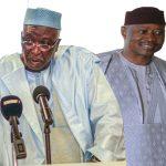 Sans les indispensables'' états généraux de l'Homme malien'' préconisés par le regretté ATT: L'impossible refondation ?