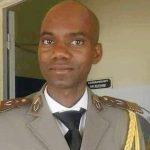 EN VISITE A L'ETAT-MAJOR GENERAL DES ARMEES, ARMEE DE TERRE, GARDE NATIONALE ET GENDARMERIE: Le Ministre Sadio Camara incite le commandement à la sécurisation du pays