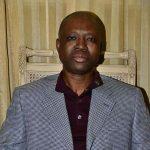 Diplomatie Kankou Moussa: Une politique extérieure moderne et pertinente