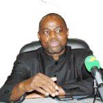 Affaire dite de déstabilisation des institutions de la Transition