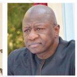 Me Mamadou Ismaila Konaté: «Le Procureur général de Bamako dans de beaux draps»