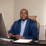 Communiqué du Ministère de l'Administration territoriale