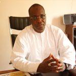 Découpage territorial:Les constats et propositions éclairées de Dramane Dembélé