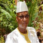 Les déterminants et solutions adéquates des coups d'Etat au Mali