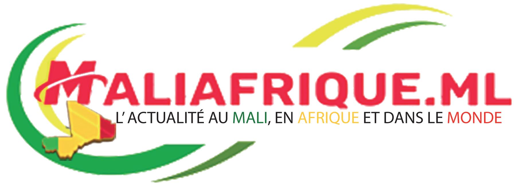 maliafrique.ml