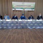 Première réunion du Comité Régional de Pilotage du Projet de stabilisation de la Région du Liptako-Gourma: Le Ministre Lamine Seydou TRAORE à Ouagadougou pour représenter le Mali