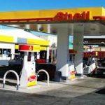 Front social: les pompistes de Shell menacent  d'observer 72 heures de grève